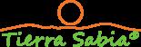 Tierra Sabia